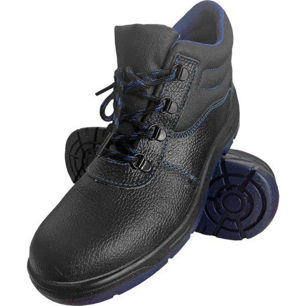trzewiki - buty ochronne