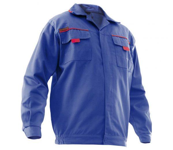 odziez ochronna bluzy