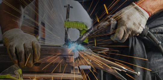 Środki ochrony pracy!!
