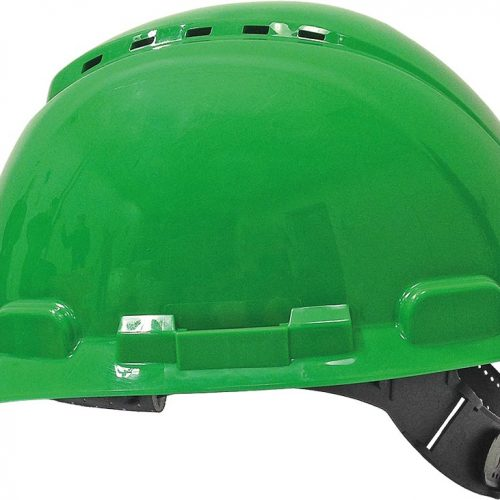 helmy i kaski ochronne ślask