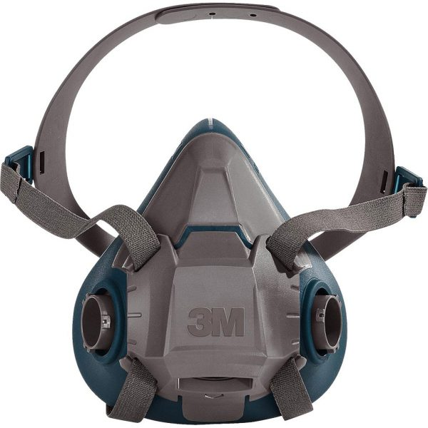 ochronna drog oddechowych polmaski ochronne