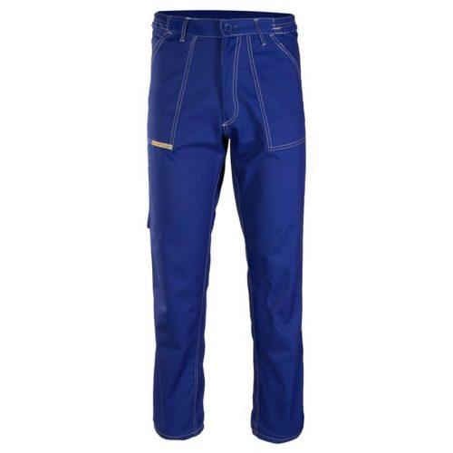 spodnie BHP
